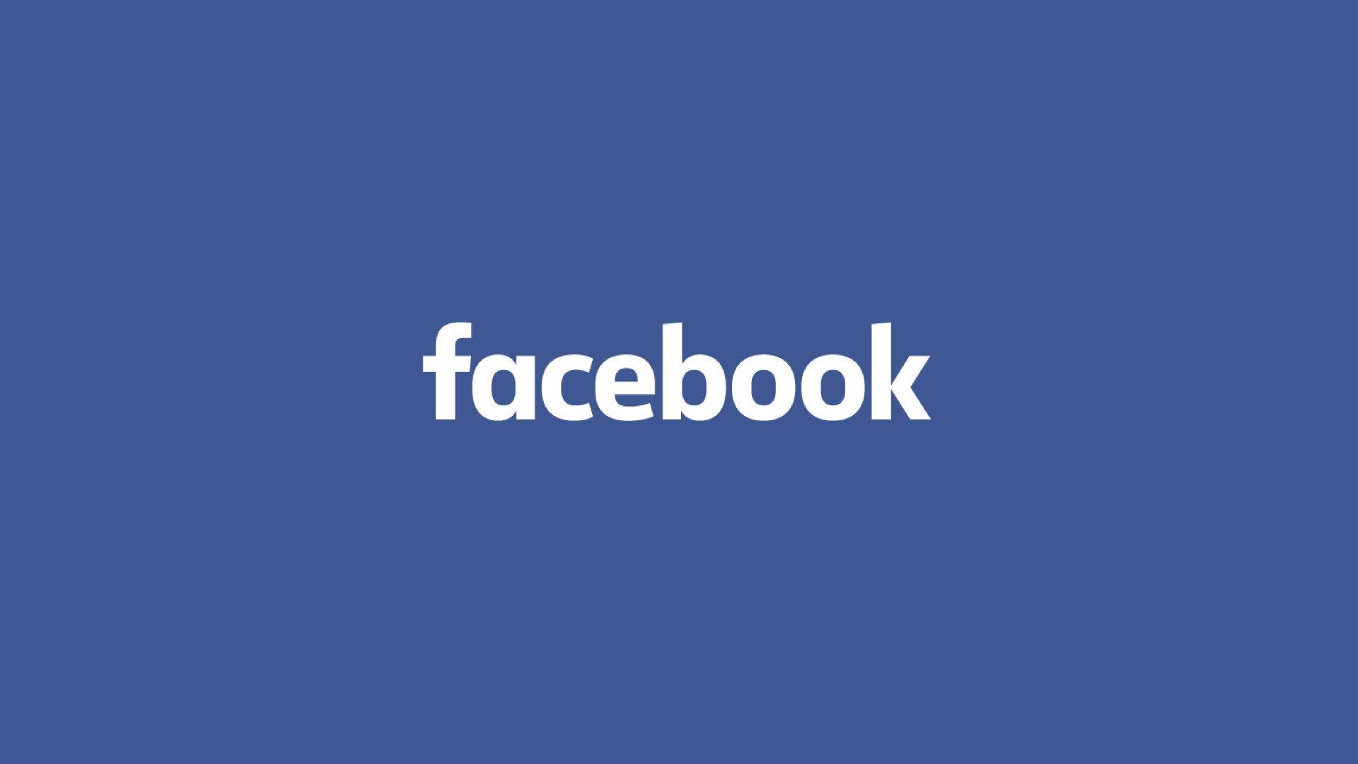 ID de cara para Facebook Mensajero;  Nueva característica filtrada!