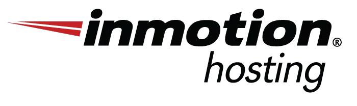 """InMotion Hosting Review 2020: ¿Están estos chicos """"en movimiento"""" o hundiéndose?"""