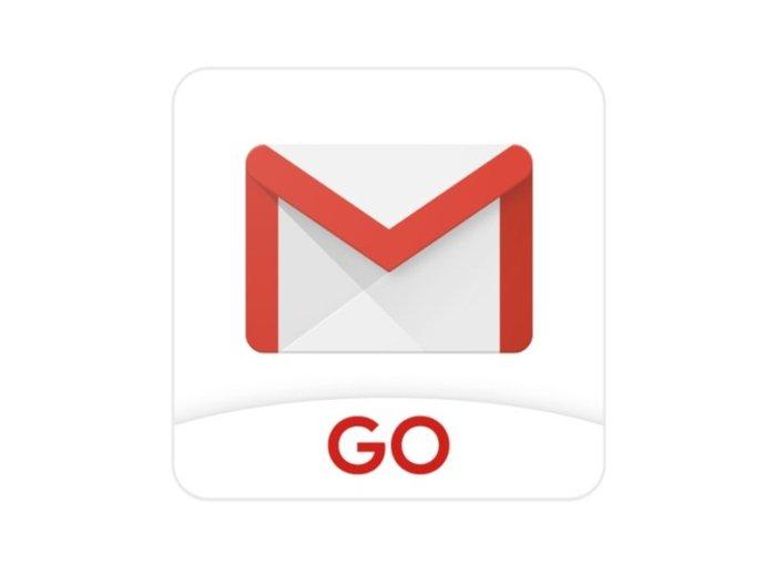 Instale la aplicación Gmail Go desde Play Store ahora [Download APK]