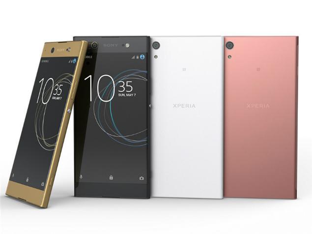 Instale la herramienta Xperia Companion y repare su teléfono inteligente Sony