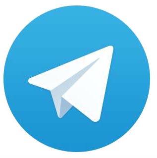 La actualización de Telegram v4.8.5 trae el campo de búsqueda de calcomanías y el envío multidisparo