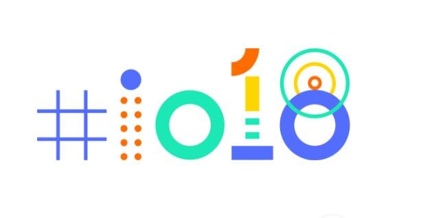 Google I/O 2018 Conference App