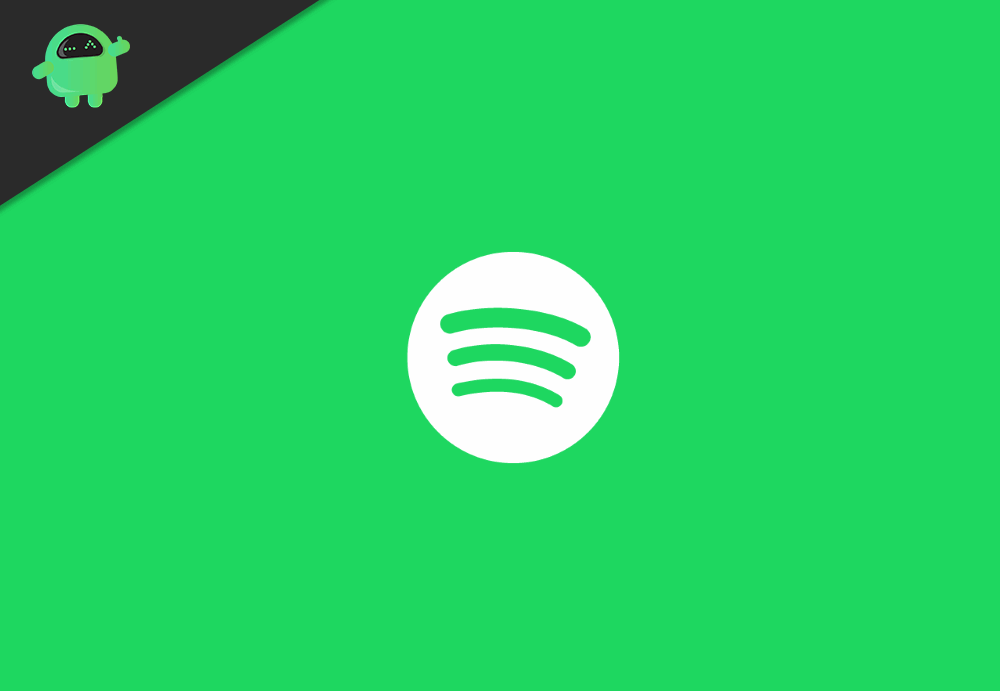 Spotify Music app keeps pausing my song How to Fix
