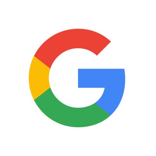 La aplicación de Google v7.22 ahora está disponible para solucionar problemas de conectividad[Download]