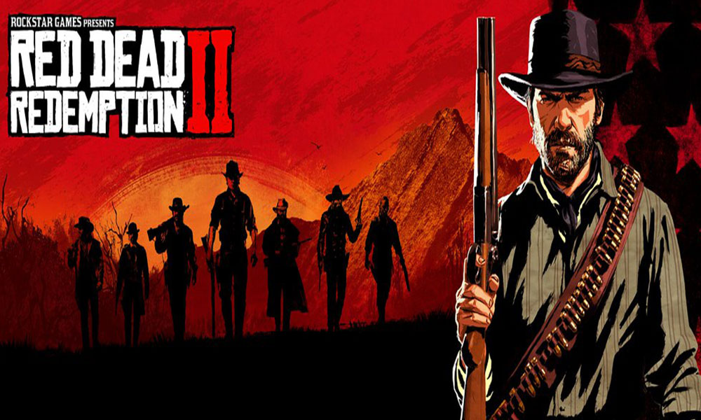 """Fix Cannot Pre-Order Red Dead Redemption 2 """"Unfortunately an error occurred. Please try again later!"""""""