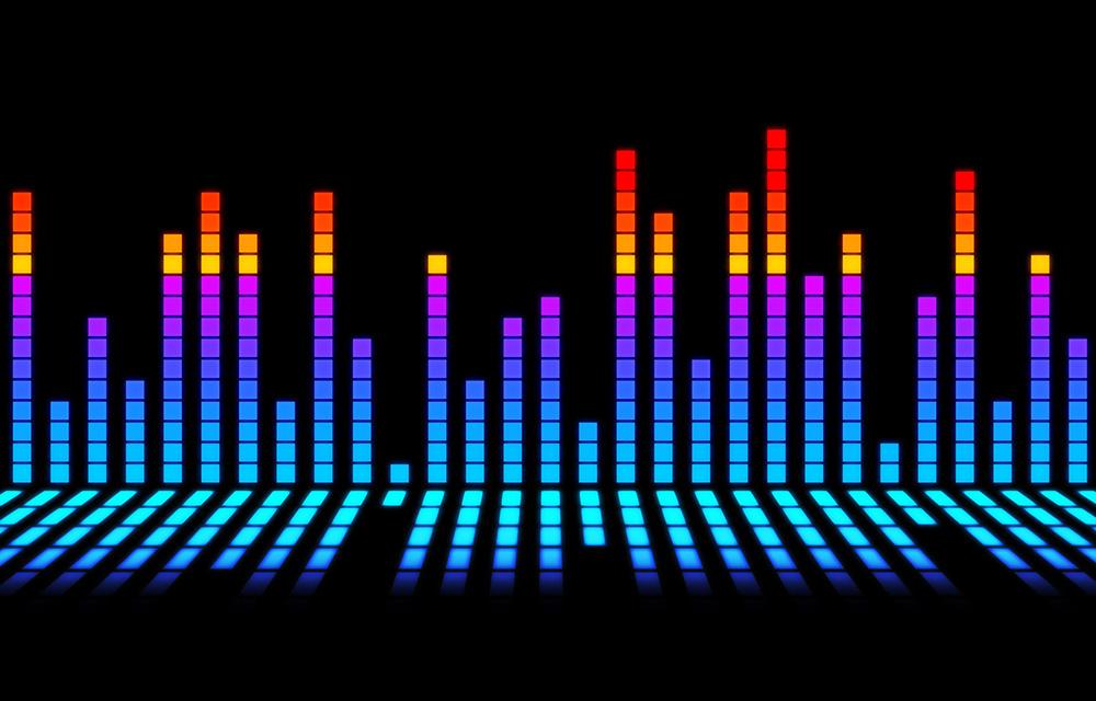 Las 10 mejores aplicaciones de reproductor de música para Android