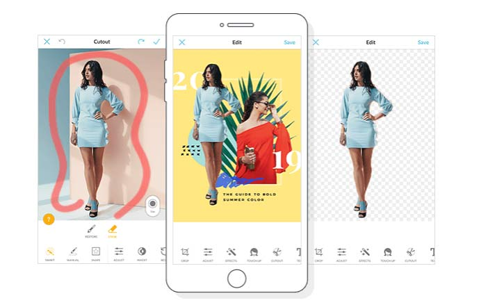 Top 5 Design-Related Apps Every Small BusinesTop 5 Design-Related Apps Every Small Business Should Uses Should Use