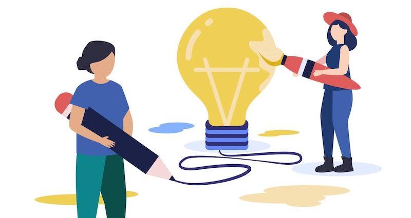 na 8 Najlepšie externé nástroje pre dizajnérov WordPress 2020