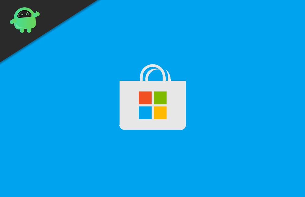 Microsoft Store Apps Not Downloading On Windows 10 - How to Fix