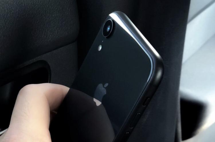 iPhone Xc Imágenes