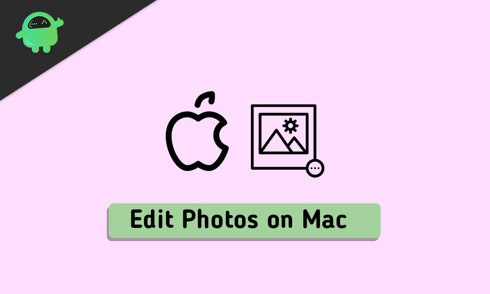 Best Free Photo Editing Apps for Mac in 2020