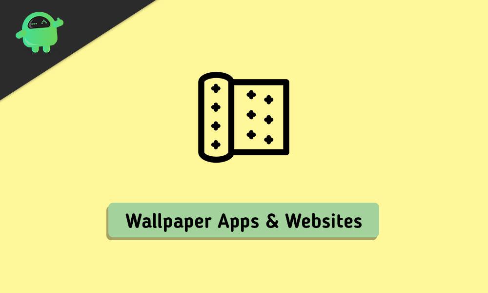 Best Windows 10 Wallpaper Apps and Websites in 2020