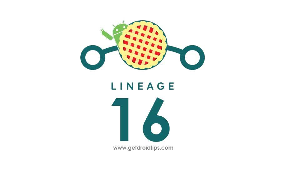 Lineage OS 16 no oficial disponible para Xiaomi Mi 5S, Mi 5S Plus, Nexus 9 y más