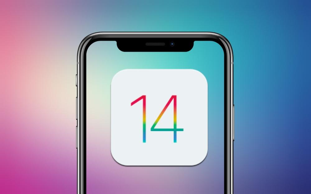 Lista de dispositivos compatibles que recibirán iOS 14