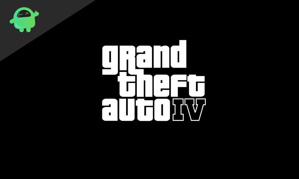 List of All Grand Theft Auto IV Xbox 360 Cheats