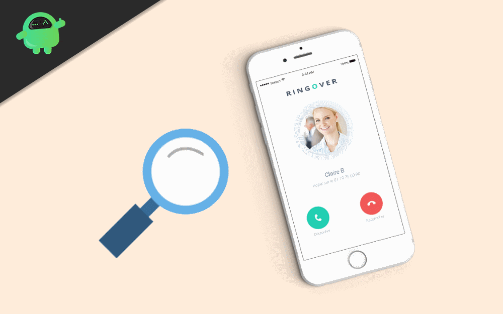 Best Websites To Identify A Phone Number