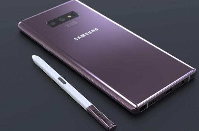 samsung-galaxy-note-9-concept-design