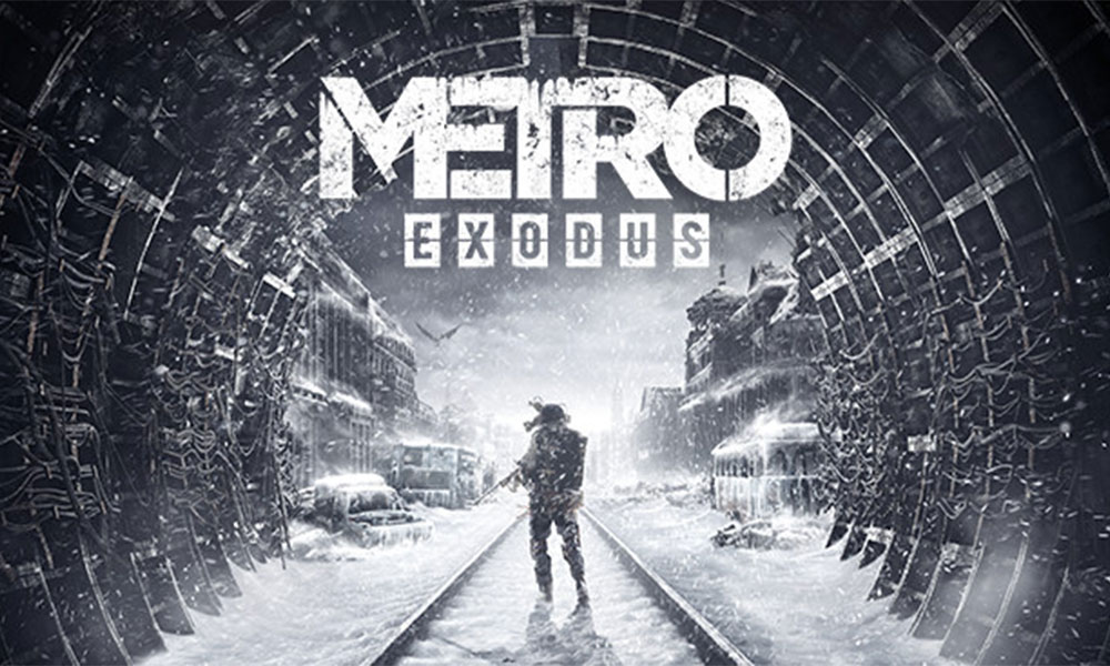 Metro Exodus: Fix Lag Shuttering, Freezing, Crashing on Launch or FPS drop issue