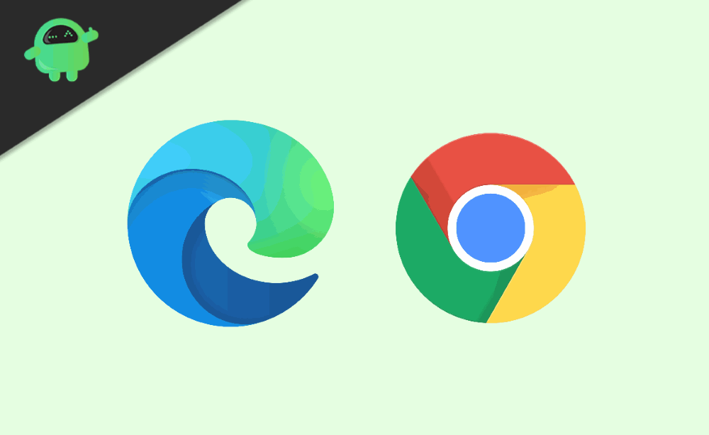 Microsoft Edge vs Google Chrome Which Browser is Best