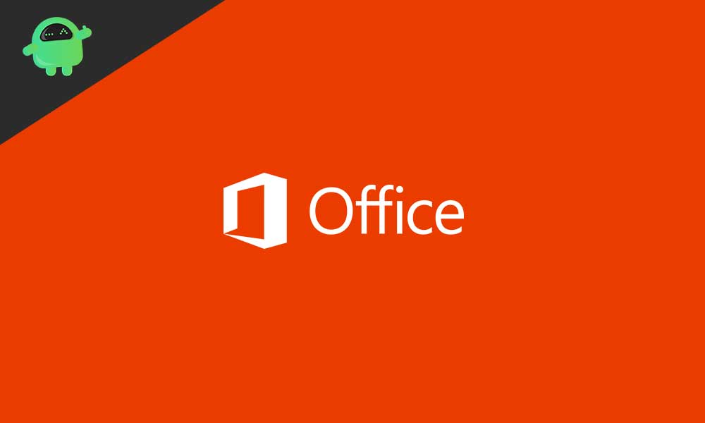 Microsoft Office Error Code 0X4004F00C