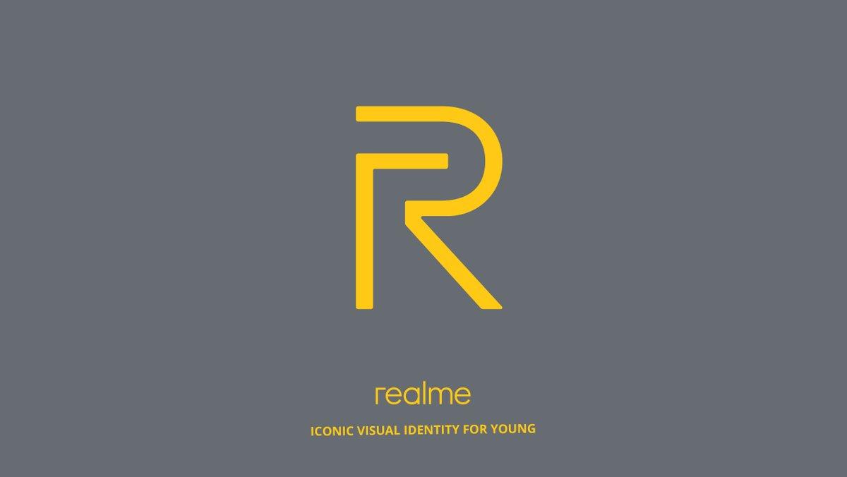 Modelos Realme RMX2063, RMX2040, RMX2020, bolsa RMX2001 Certificación EEC y BIS, Realme 6i también obtiene la certificación