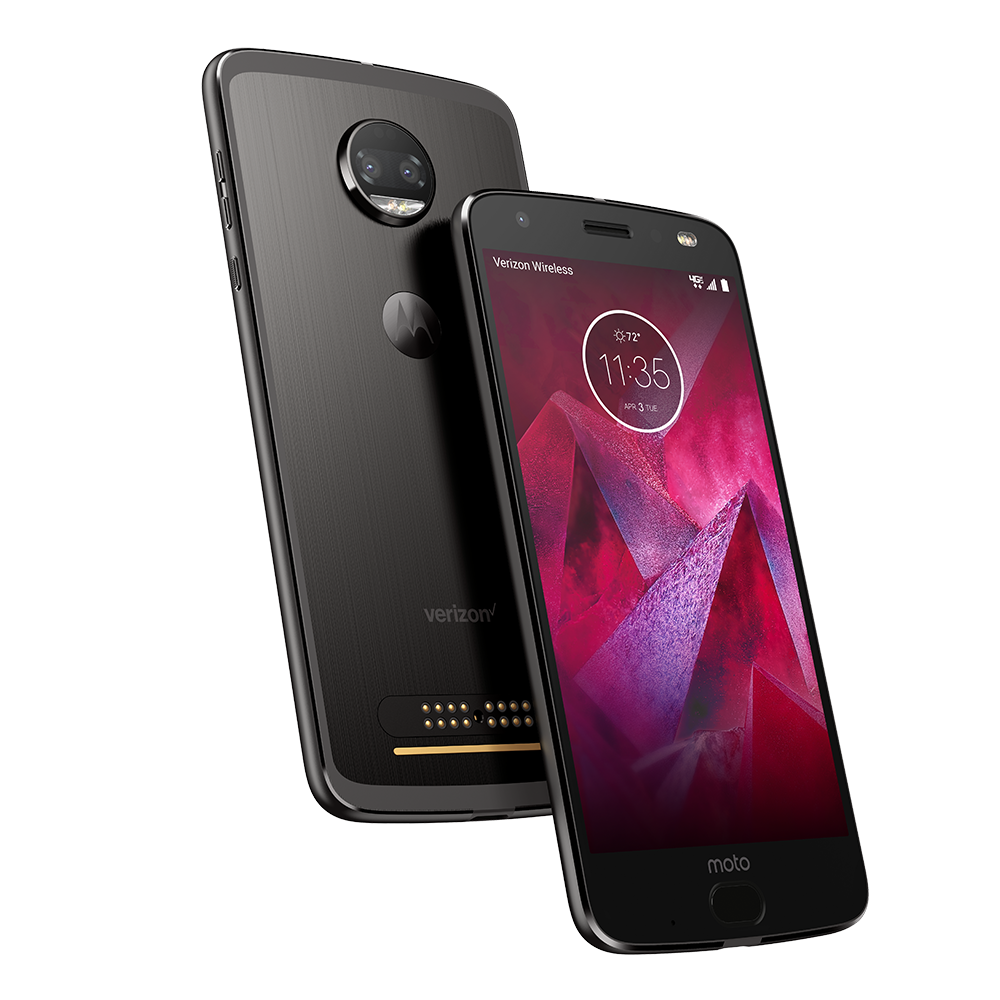 Motorola Edge + ingresa a la lista GeekBench;  ¡Viene con Snapdragon 865!
