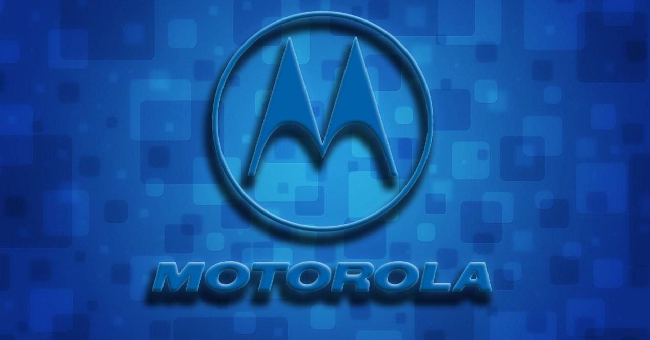 Motorola enumeró Moto P30, P30 Play y P30 Note desconocidas antes del evento de lanzamiento