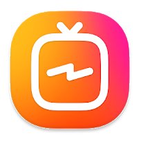 how to fix if you cannot Share IGTV Videos on Facebook