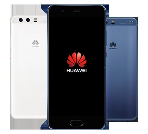 No más desbloqueo del cargador de arranque para dispositivos Huawei