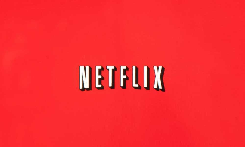 Not Able to Download Netflix App on Windows 10: How to Fix?