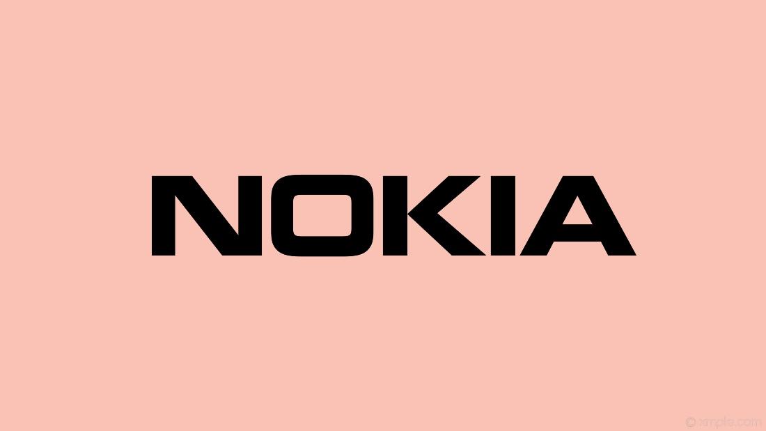 Nokia 8 Sirocco y Nokia 2.2 reciben el parche de seguridad de septiembre