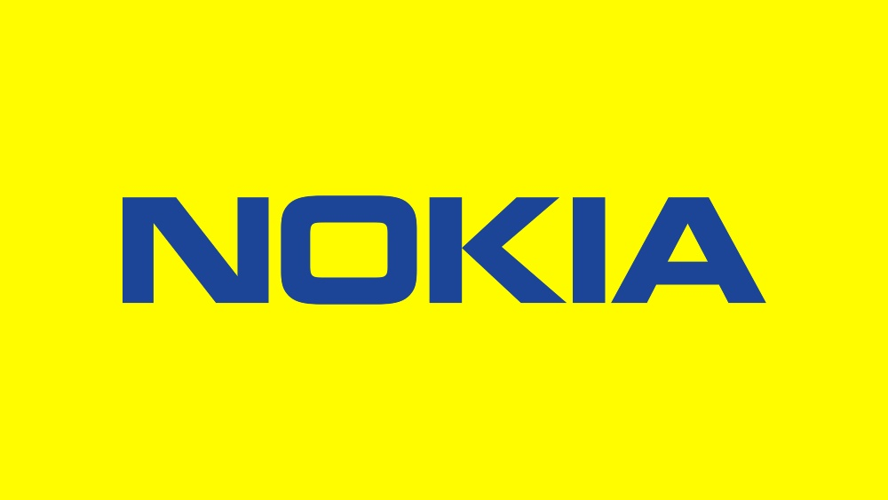 nokia featured