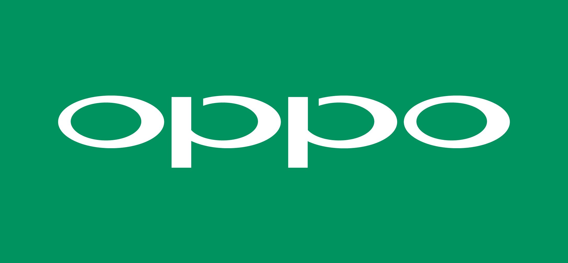 OPPO A31 aparece en el listado de Bluetooth SIG;  Revela especificaciones clave!
