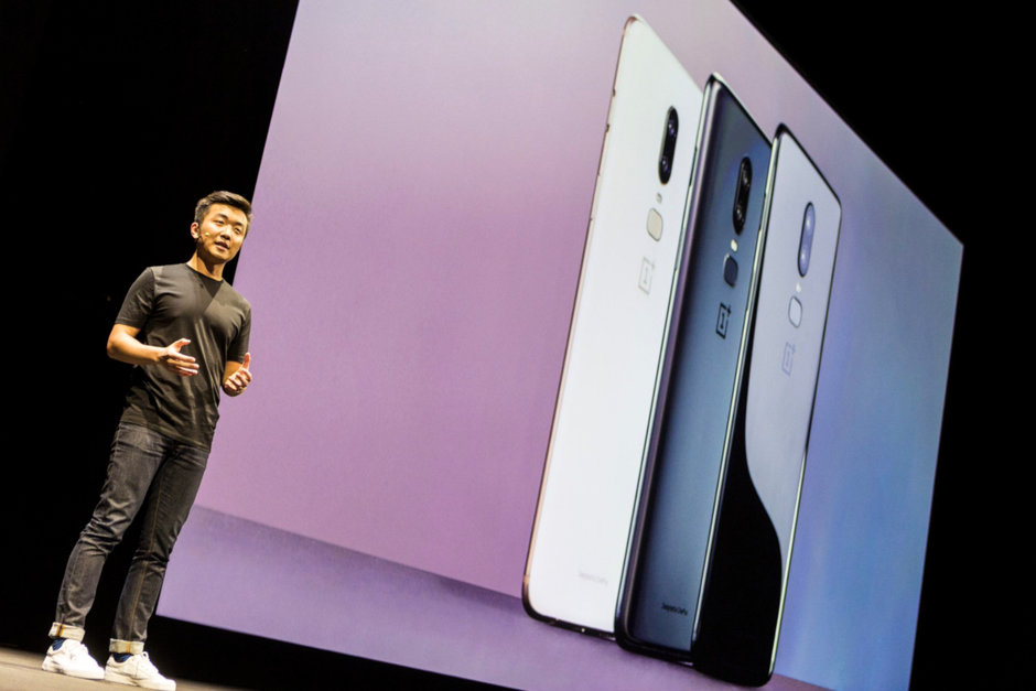 OnePlus is Ready to Launch OnePlus TV