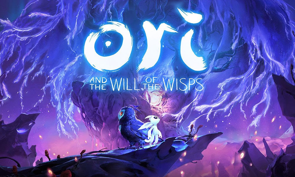 Ori and Will of the Wisps: Fix Lag Shuttering, Crashing or Launching or FPS Drop issue