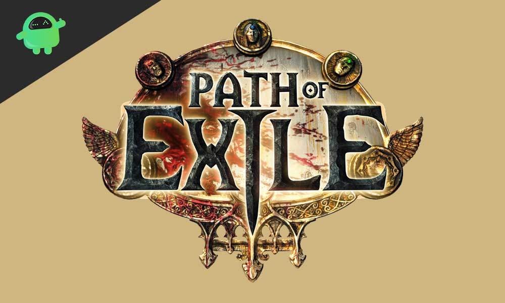 Path of Exile Crashing on My PC on Startup and Rebooting: How to Fix?