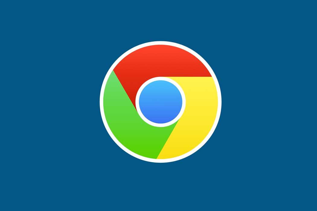 Personaliza las barras de título de Google Chrome con temas en Windows 10