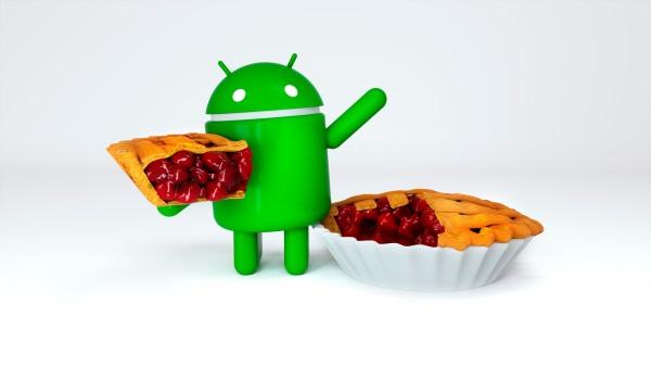 Problemas comunes y soluciones de Android 9.0 Pie