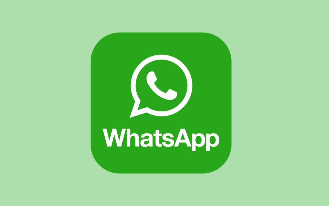 Cómo resolver las imágenes de WhatsApp que no aparecen en la galería del teléfono