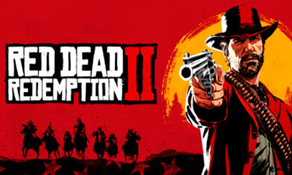 Red Dead Redemption 2 Mobile: What we know so far? Available for Android/iOS?