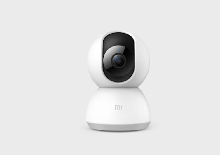 Redditor revela que Mi Home Security Camera filtra información privada