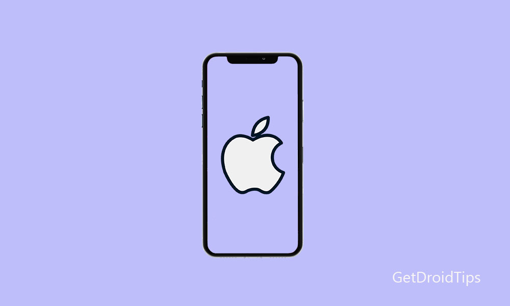 How to Force Restart the iPhone 11, 11 Pro, and iPhone 11 Pro Max