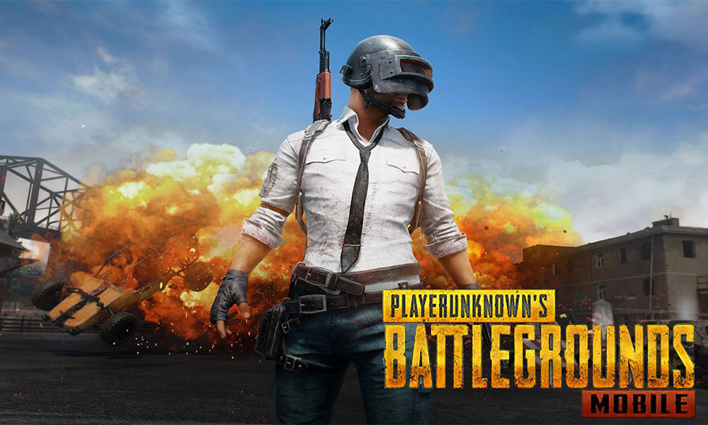 Fix PUBG Mobile: Download Failed Because You May Not Have Purchased The App