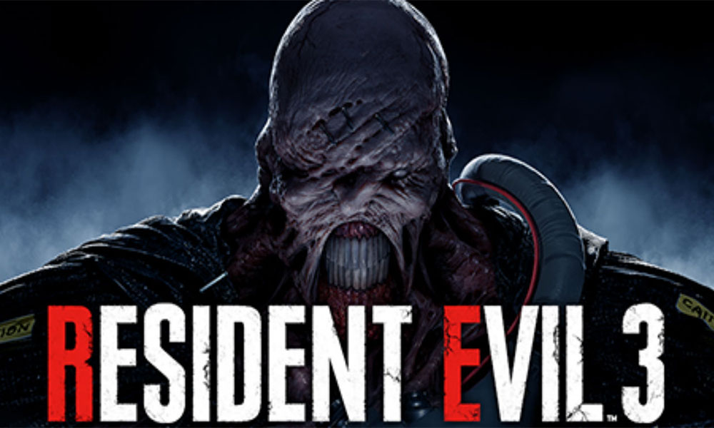 Resident Evil 3: Fix Lag Shuttering, Crashing on Launch or FPS drop issue