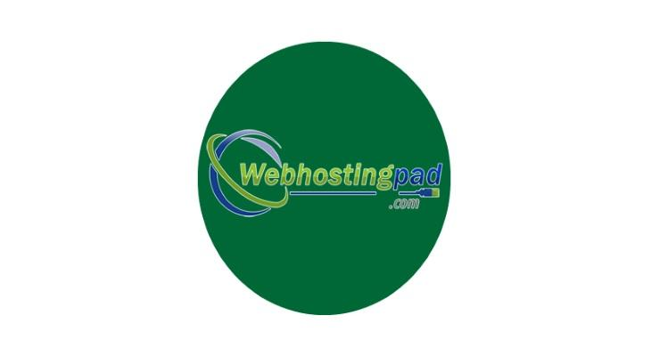 Revisión de WebHostingpad, quejas y todo lo demás para 2020