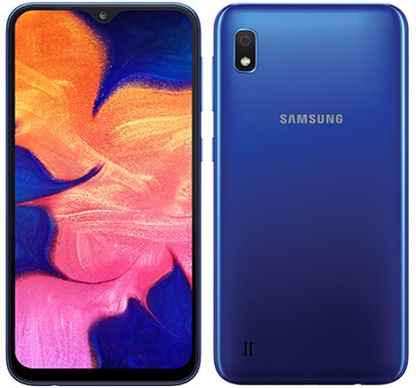 Samsung Galaxy A10 2