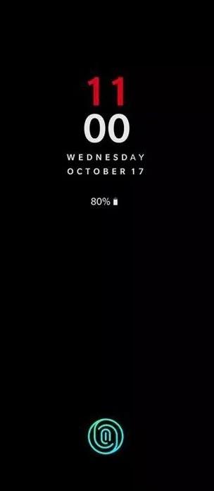 Fecha de lanzamiento de OnePlus 6T