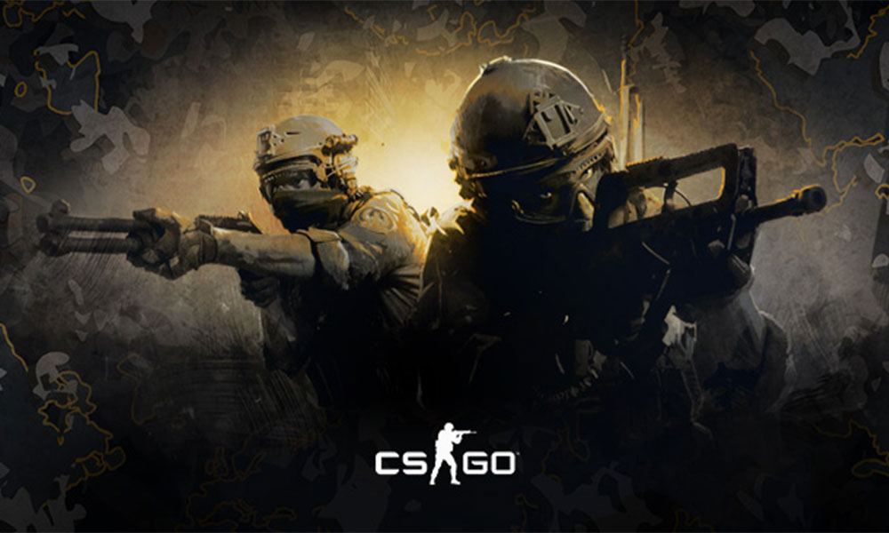 Fix CS:GO Error: VAC was unable to verify your game session