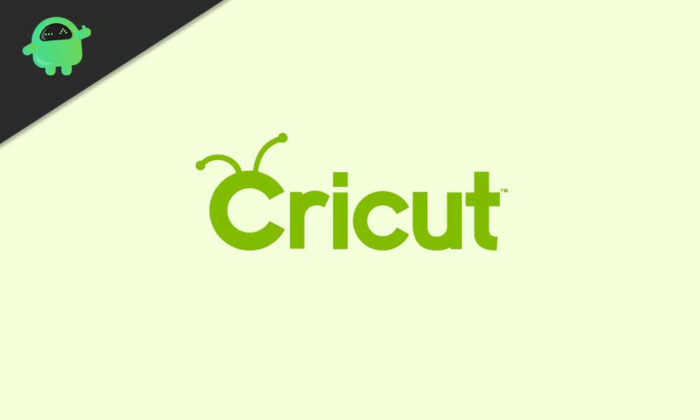 Troubleshoot If Cricut will not connect to design space