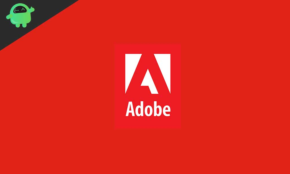 Troubleshoot activation limit reached or sign-in failed errors on any Adobe: How to fix?